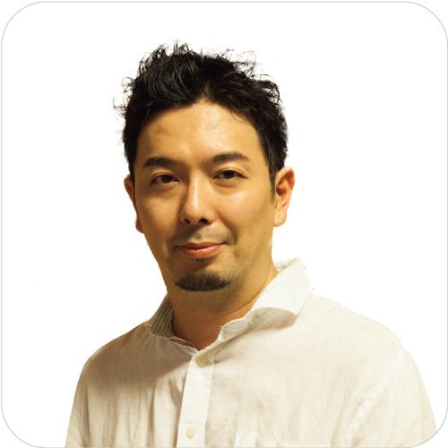 takashinishida