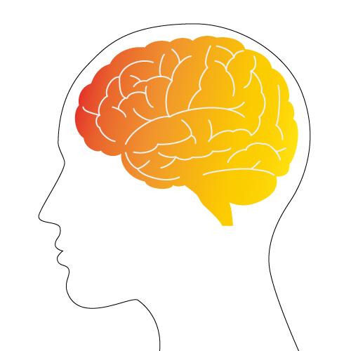 brainbreathing